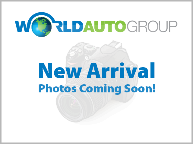 2006 Cadillac Escalade Dartmouth 6r101879