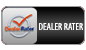 competition toyota Dealer Rater