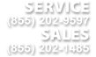 Sales/Service