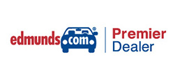 Edmunds Premier Dealer