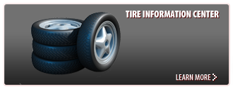 Tire Information Center
