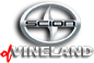 Scion of Vineland in Vineland, New Jersey